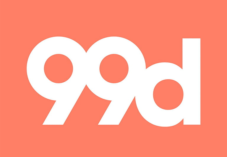 99Designs, My Favorites