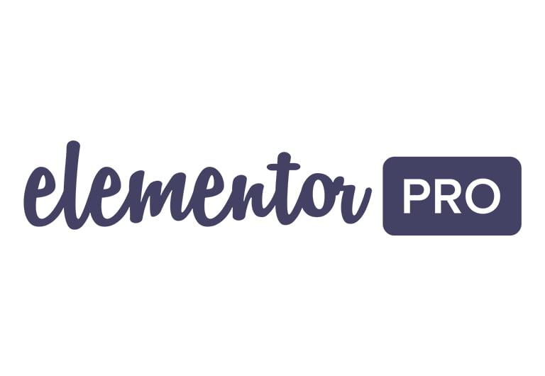 Elementor Pro, Favourites
