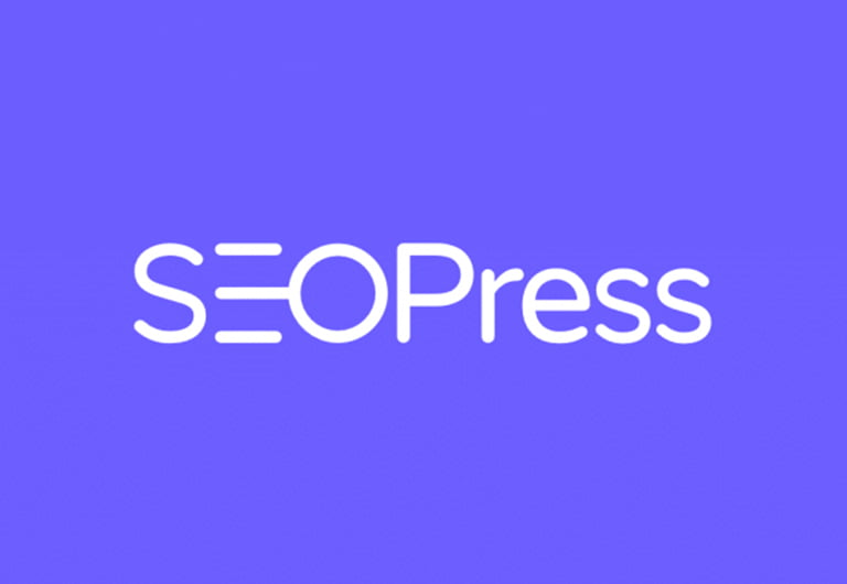 SEOPress, My Favorites
