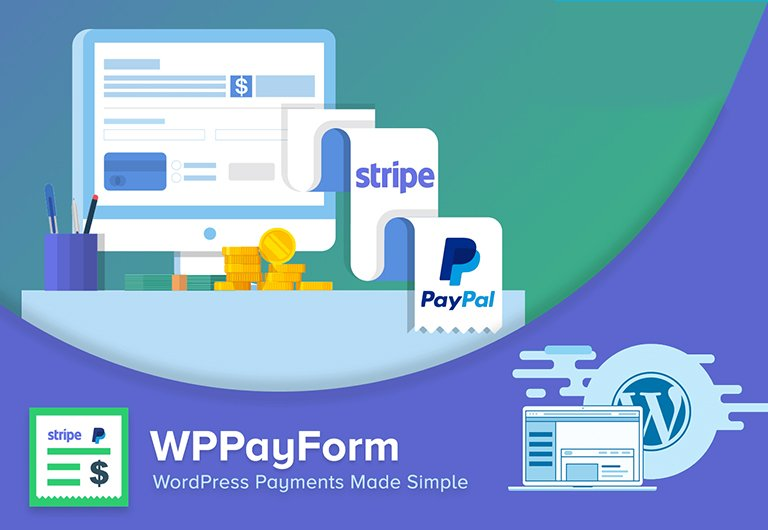WP Pay Forms Pro, Easy Artisan Website Favorite