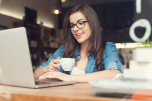 5 SEO Quick Wins Every Woman in Business Needs to Know